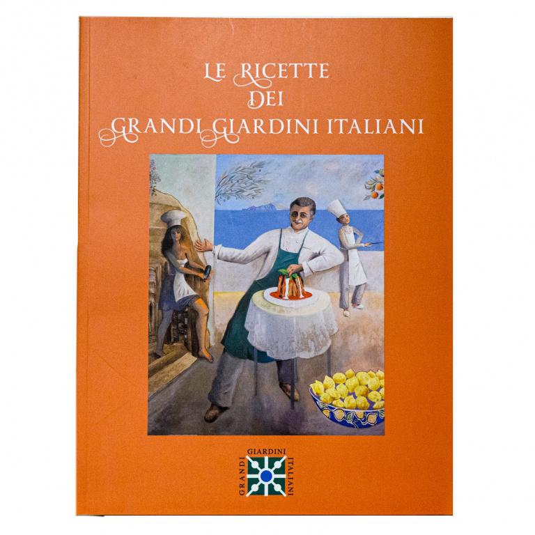 Ricette Giardini Italiani
