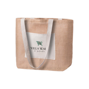 Shoppers Juta_Villa Reale di Marlia