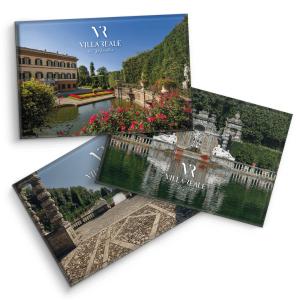 Calamite-Villa-Reale-di-Marlia